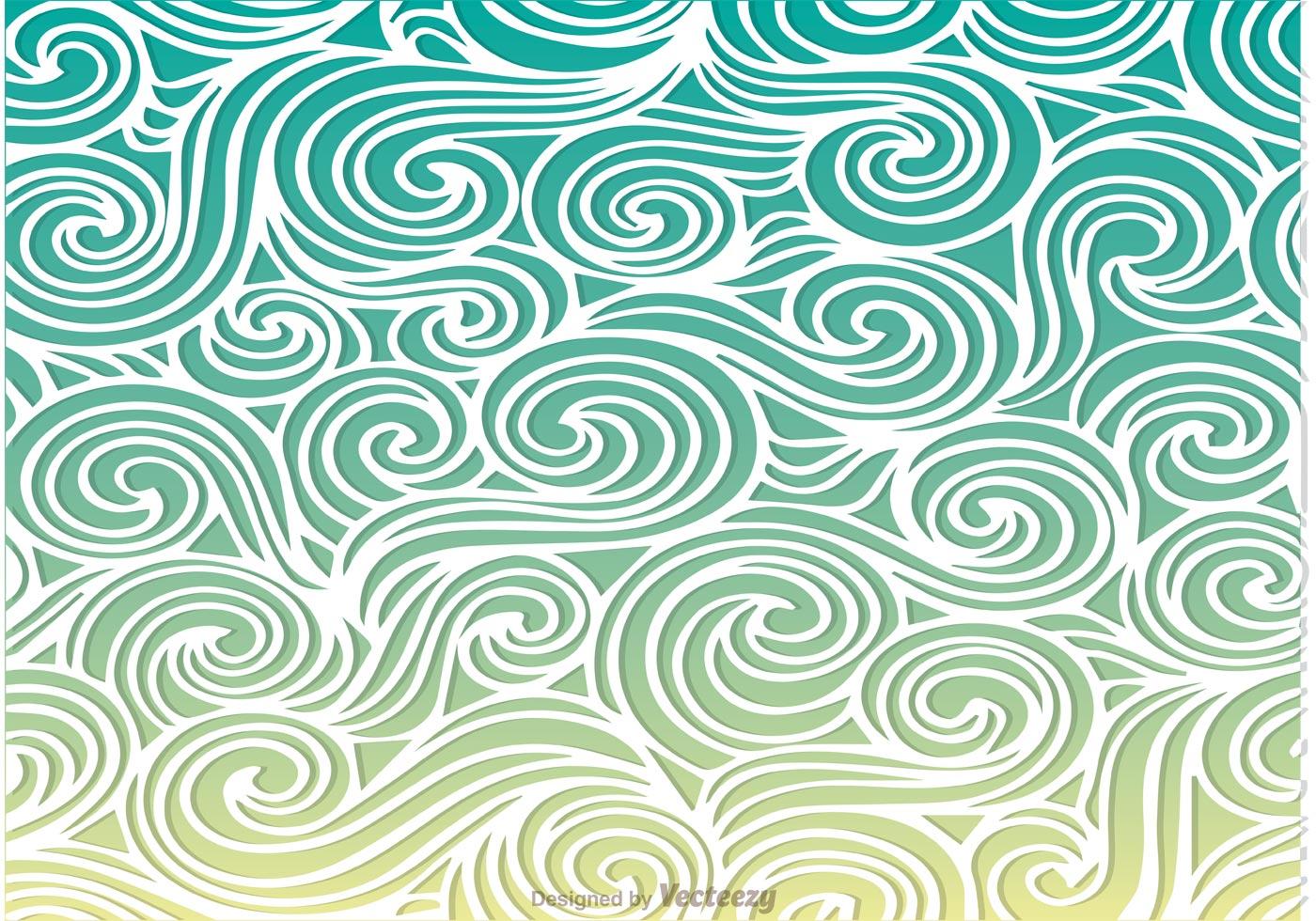 line art vector tutorial
