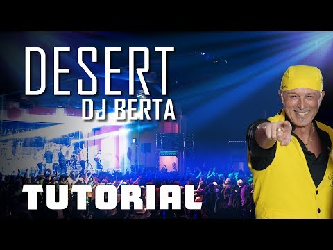 line dance tutorial videos