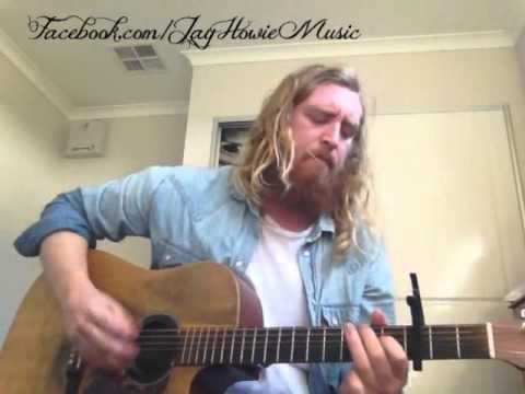 little wing tutorial acoustic