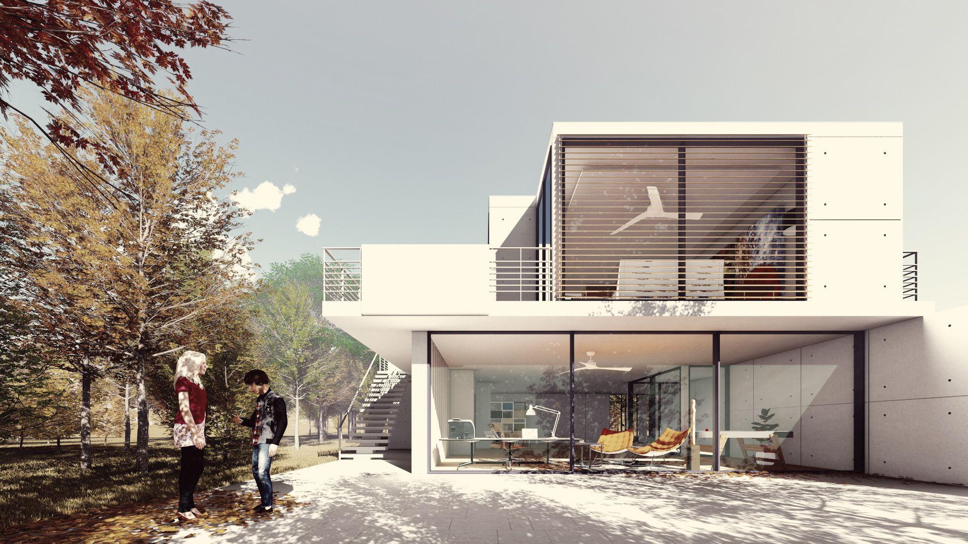 lumion interior rendering tutorial