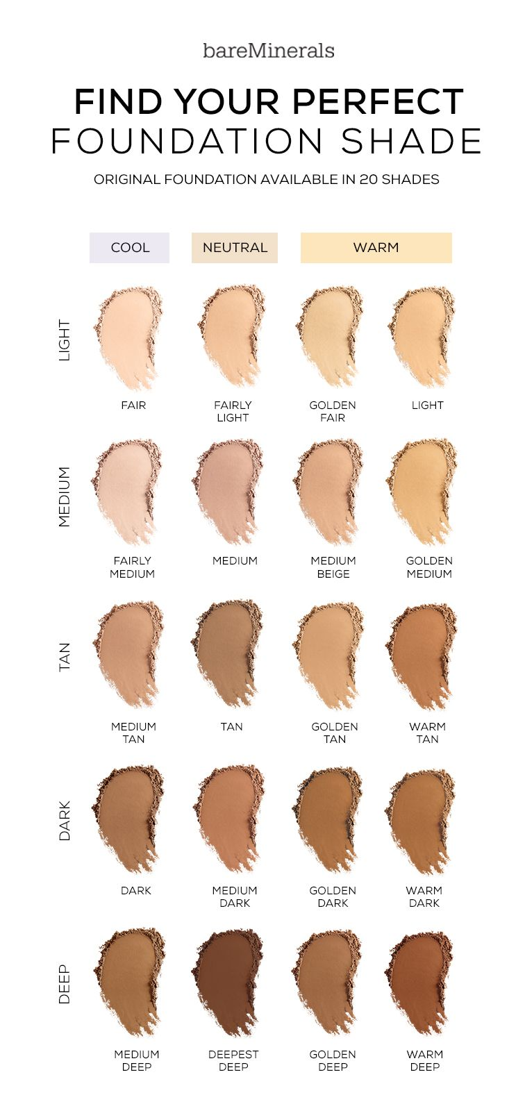 mac flawless foundation tutorial