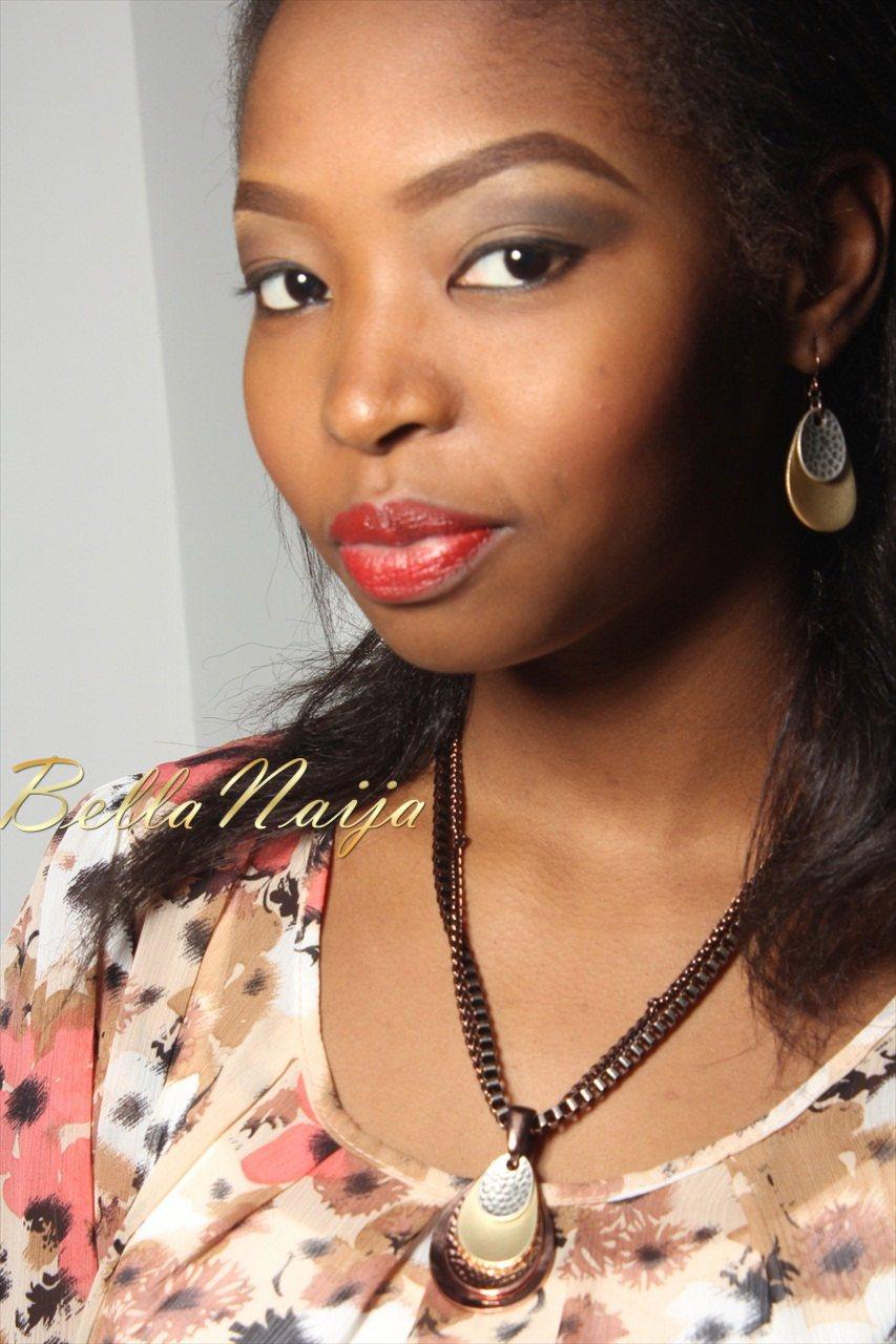 mac makeup tutorial classes