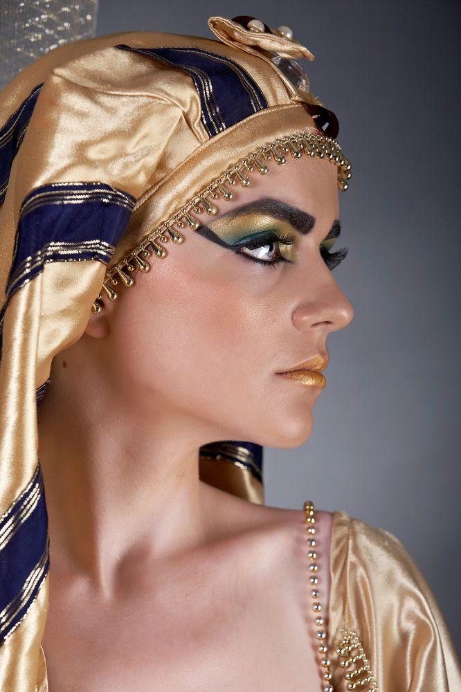 mac makeup tutorial natural look
