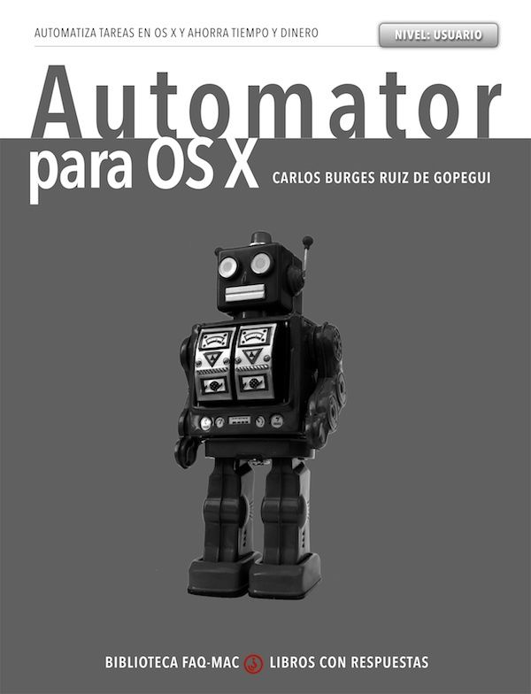 mac os automator tutorial