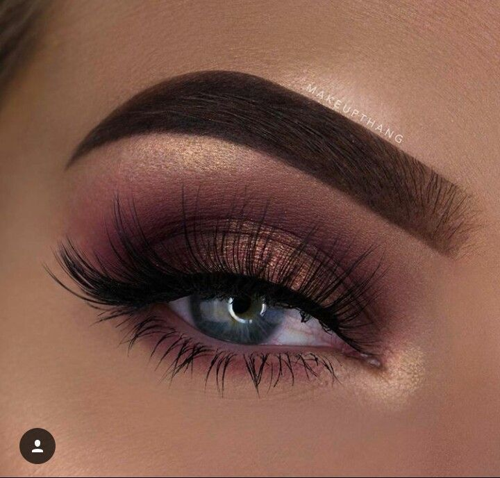 makeup tutorial eyes for beginners