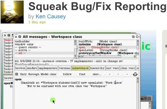 mantis bug tracker tutorial