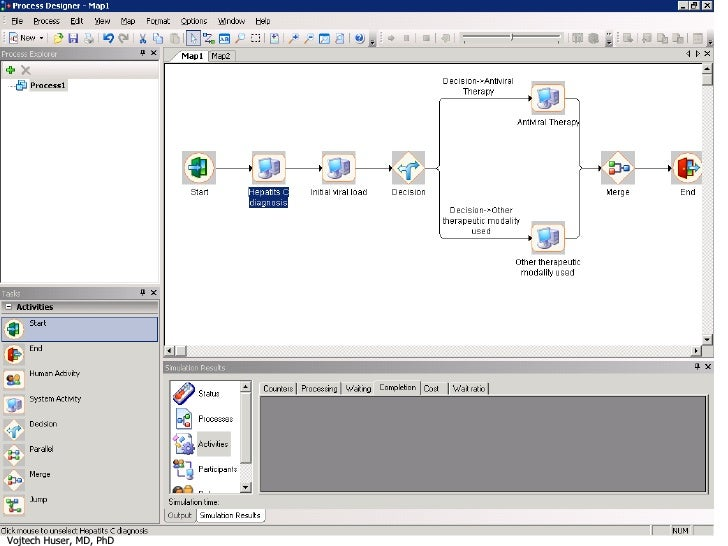 manufacturing execution system tutorial