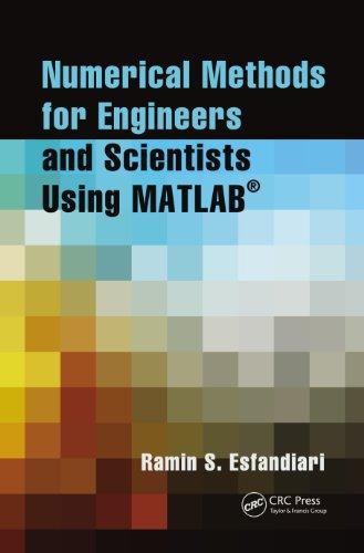 matlab tutorial pdf for engineers