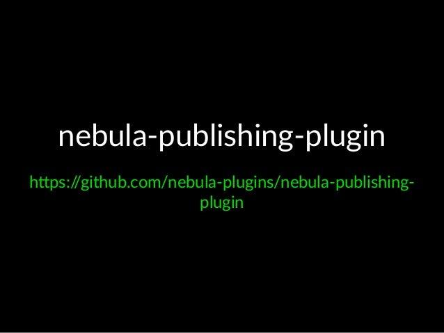 maven release plugin tutorial