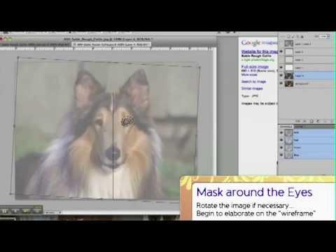 maya toon shader tutorial