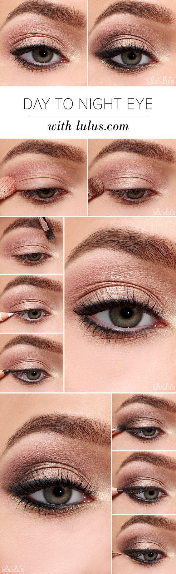 maybelline makeup tutorial for dark skin