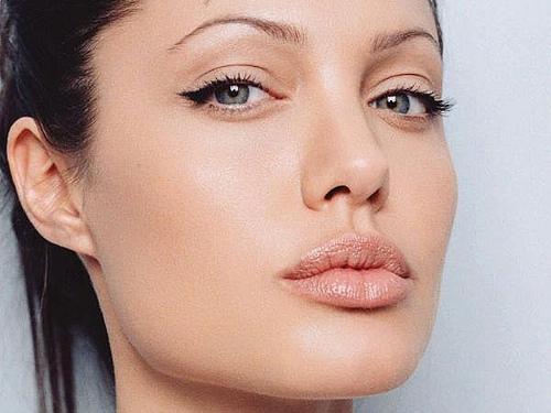 megan fox makeup tutorial
