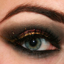 michelle dy makeup tutorial