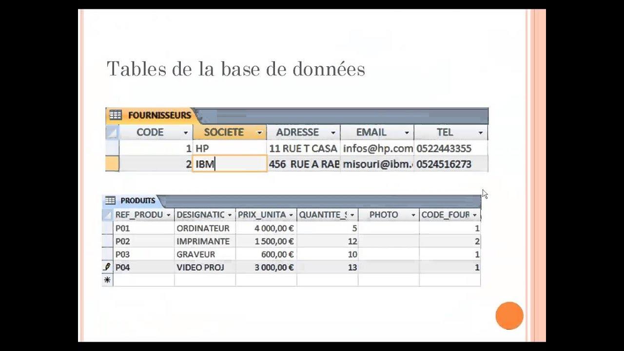 microsoft access 2013 tutorial pdf
