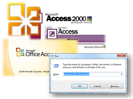 microsoft access basic tutorial