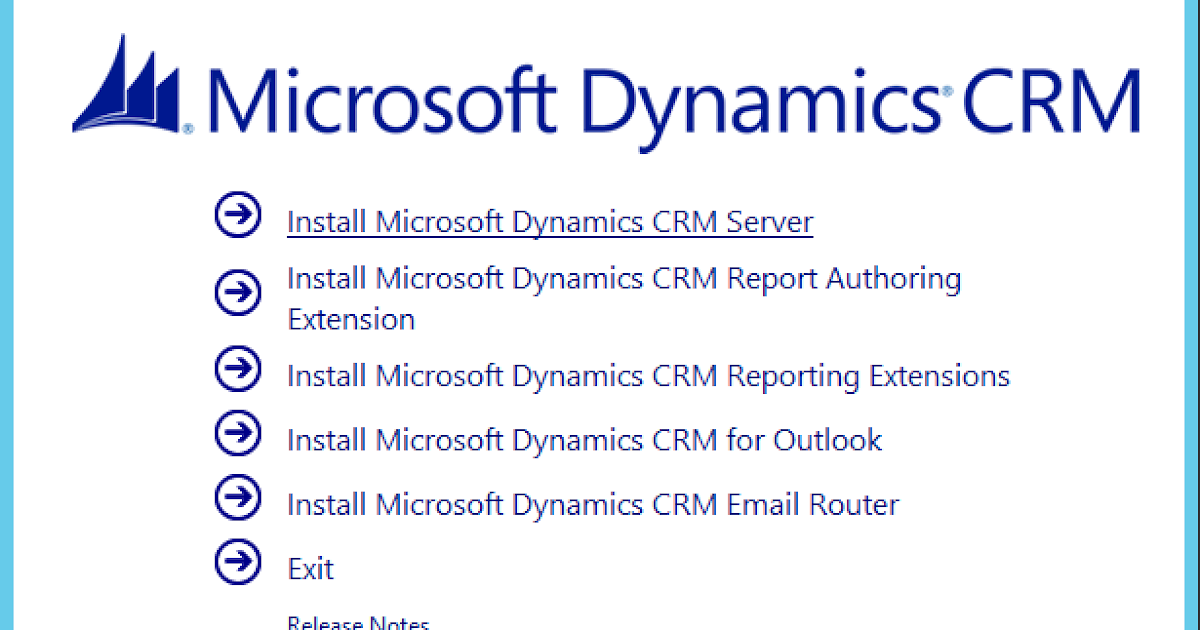 microsoft dynamics crm 2016 tutorial pdf