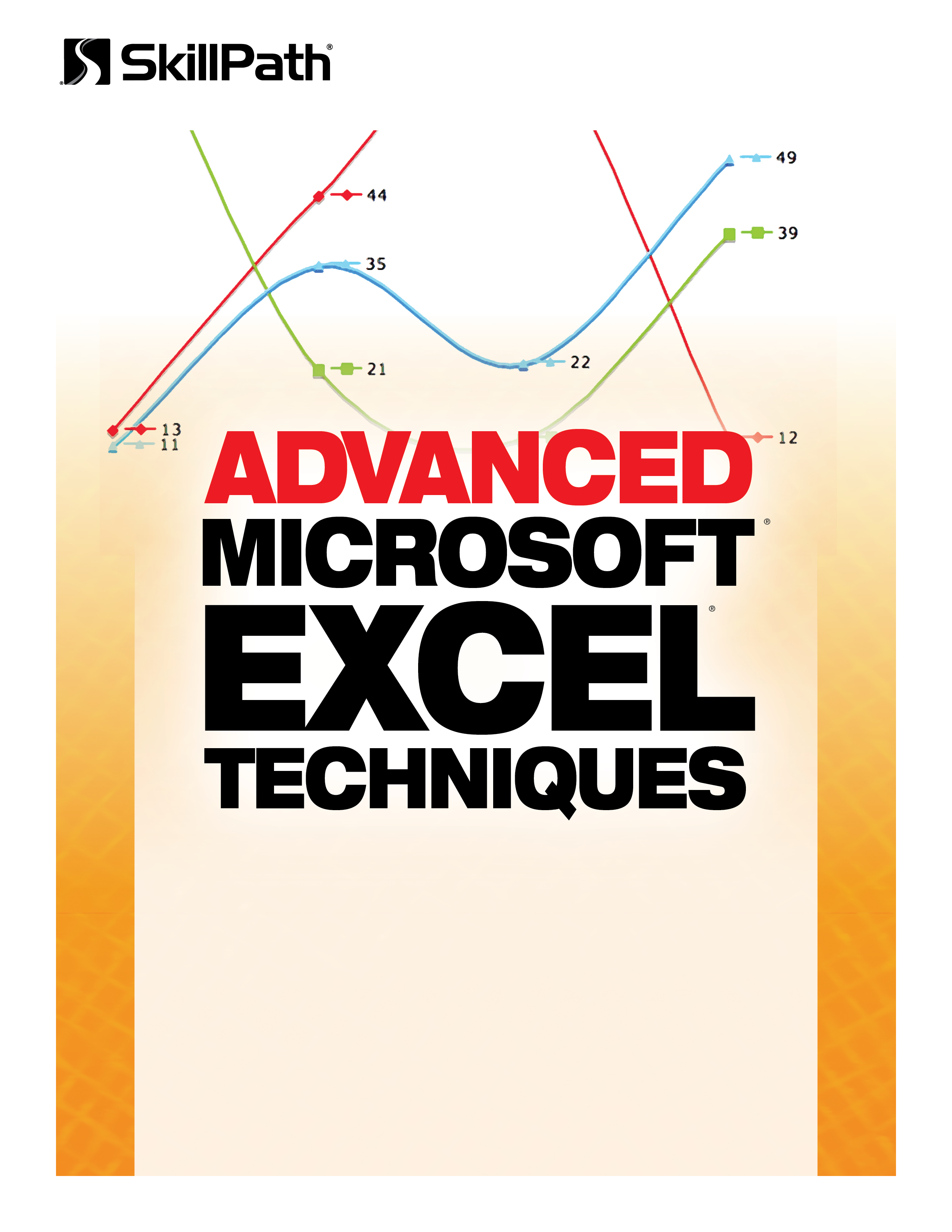 microsoft excel 2016 bible the comprehensive tutorial resource