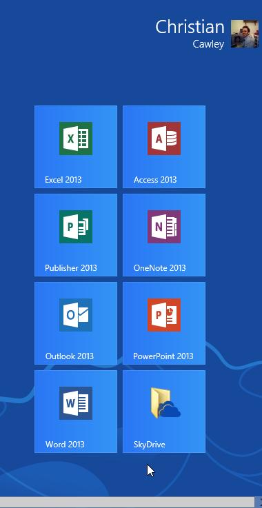 microsoft office word 2013 tutorial