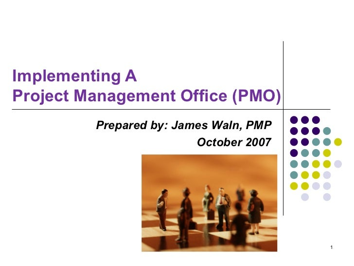 microsoft project 2007 tutorial ppt