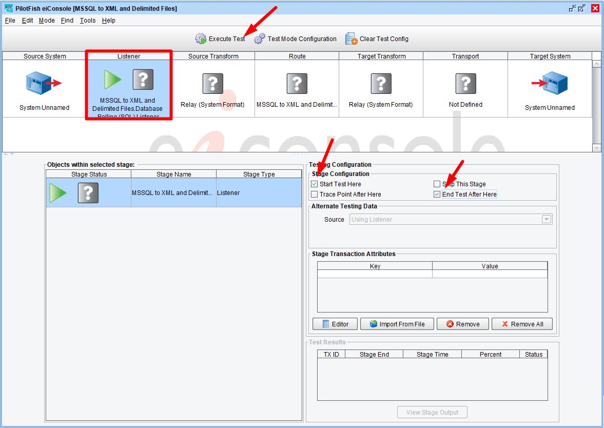 microsoft r server tutorial