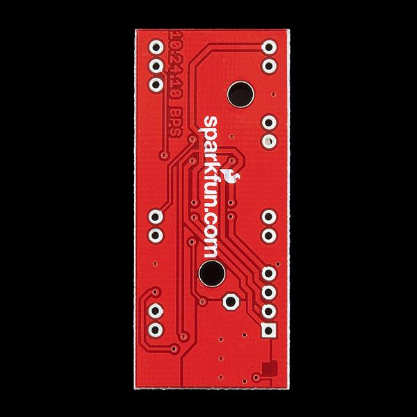microstepping stepper motor tutorial