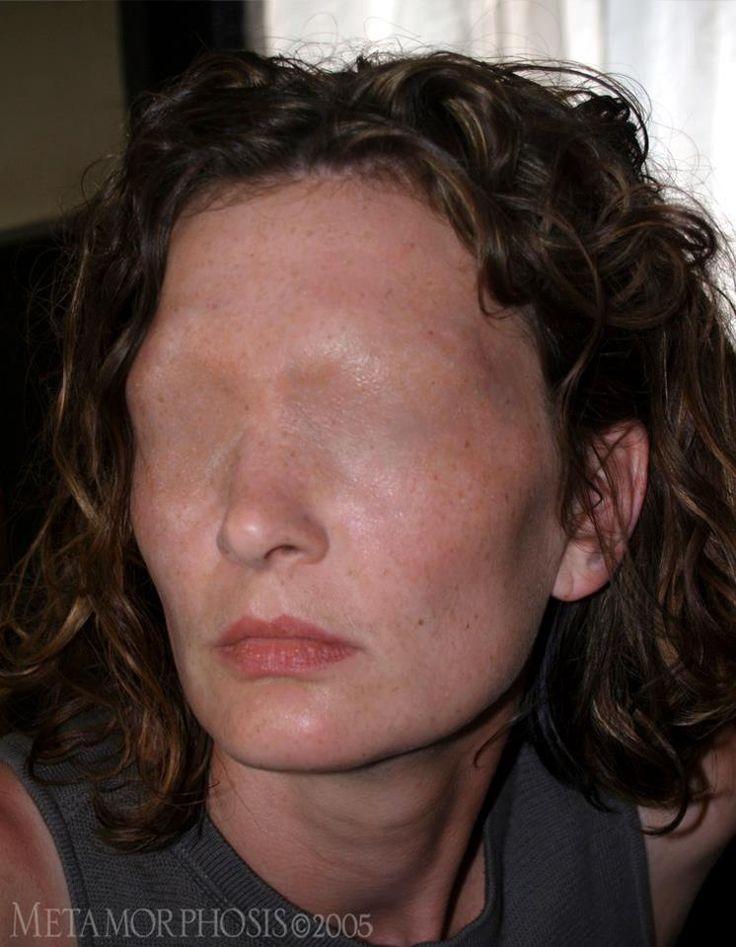 mimi choi makeup tutorial