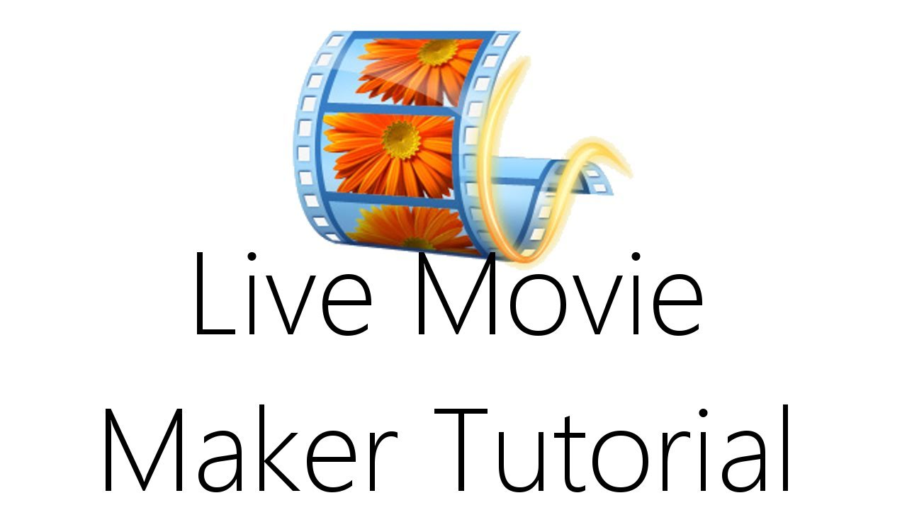 movie maker free tutorial