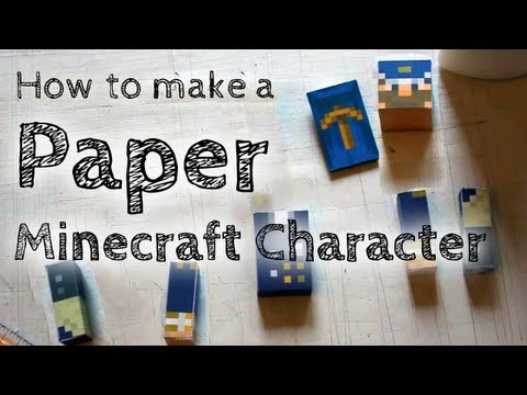 mrcrayfish model creator tutorial