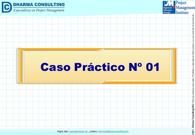 ms project 2010 tutorial ppt