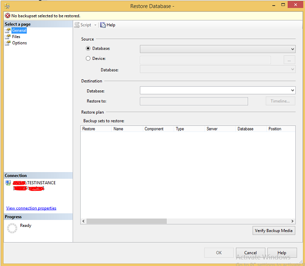 ms test manager tutorial