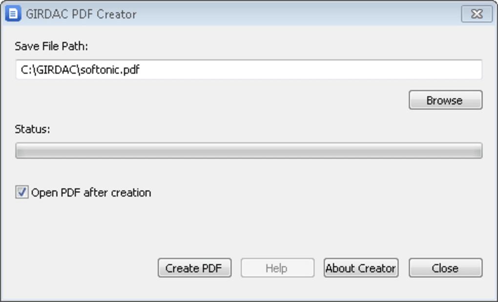 ms word 2000 tutorial pdf