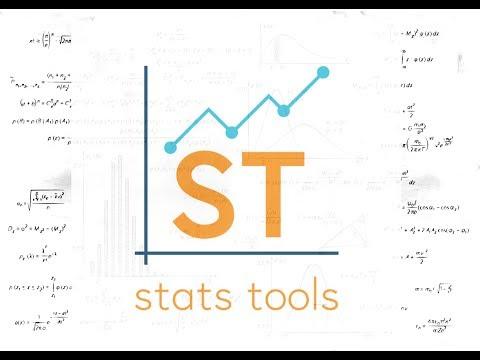 multiple correspondence analysis spss tutorial