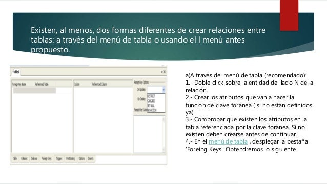 mysql workbench tutorial youtube