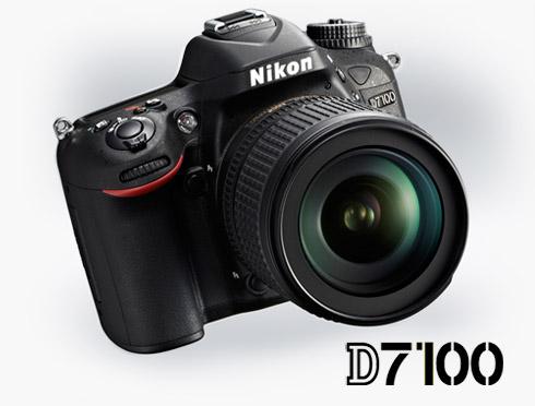 nikon d750 tutorial pdf