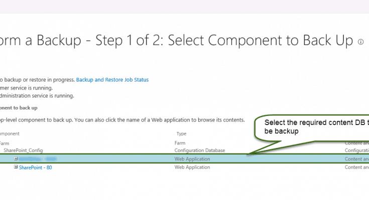 nintex workflow 2010 tutorial