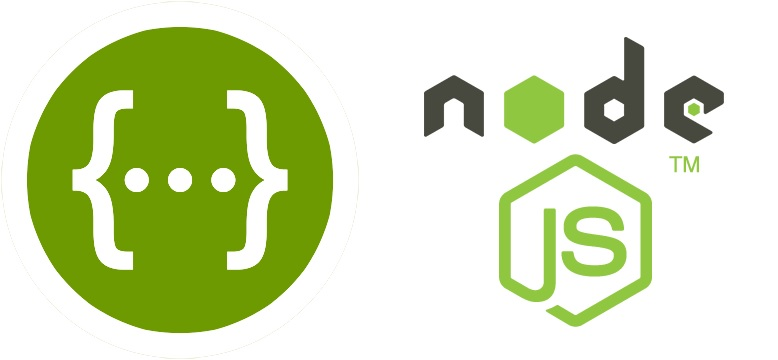 node express tutorial 2017