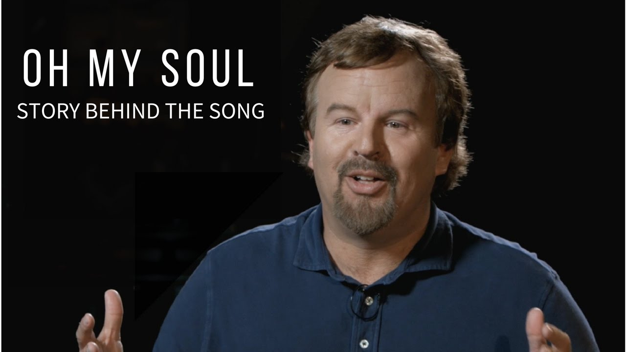 oh my soul casting crowns piano tutorial