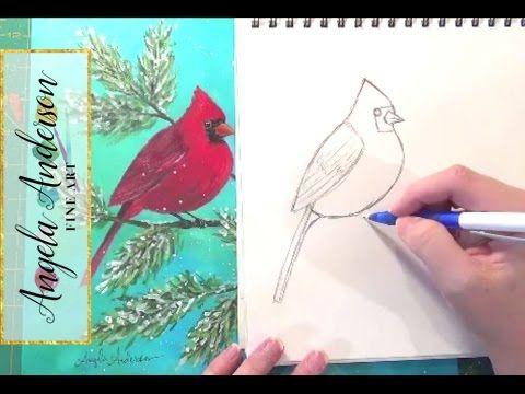 oil painting tutorial pdf