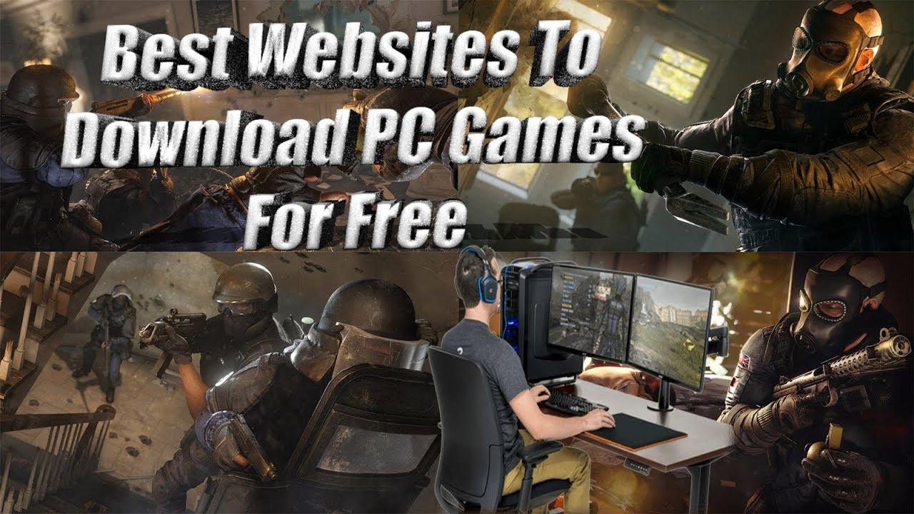 online video tutorial websites