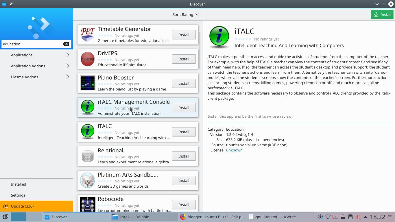 operating system programming tutorial