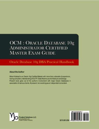 oracle 10g tutorial pdf