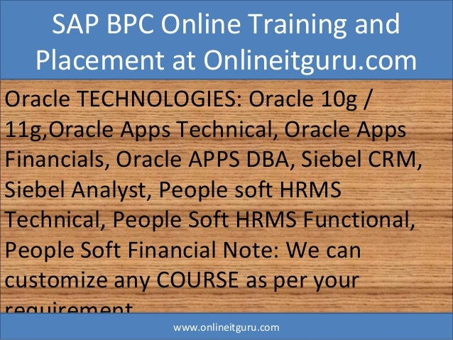 oracle 11g forms and reports tutorial pdf