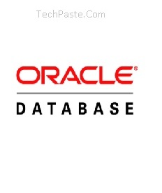 oracle data pump tutorial