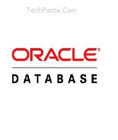 oracle data pump tutorial