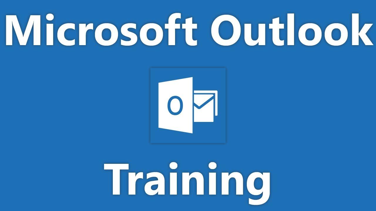 outlook 2013 tasks tutorial