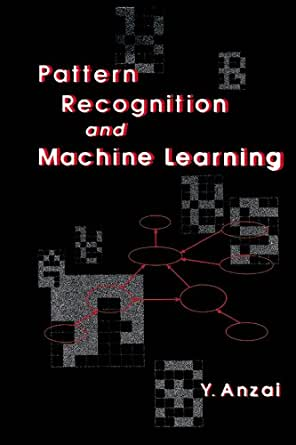 pattern recognition and machine learning tutorial