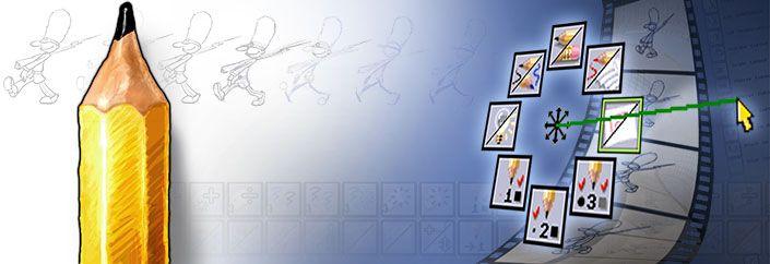 pencil 2d animation tutorial pdf