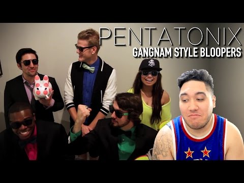 pentatonix white winter hymnal tutorial