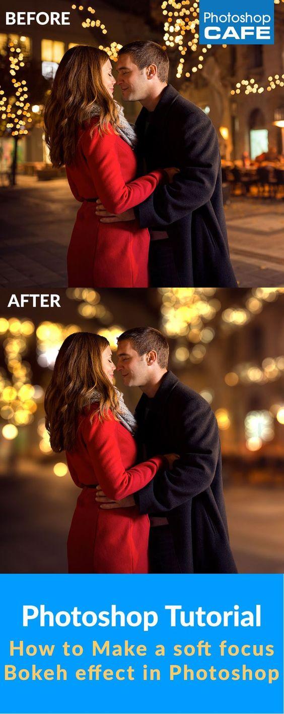 photo enhancement photoshop tutorial