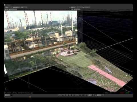 photoshop 3d modeling tutorial